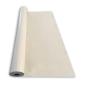 PVC(聚氯乙烯)防水卷材