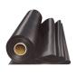 三元乙丙(EPDM)橡胶防水卷材