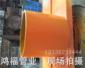 长治柔性铸铁管销售、(检查口DN50价格)