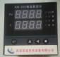YQ-1型电极式