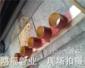 朔州柔性铸铁管厂家(Y三通DN200*150价格)