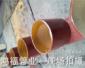 大同柔性铸铁管连接(DN50*50铸铁TY三通)
