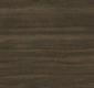 檀木纹大理石复合