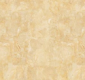 腊米黄大理石复合