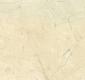 室米黄大理石复合